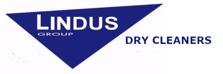 Lindus Dry Cleaning Services